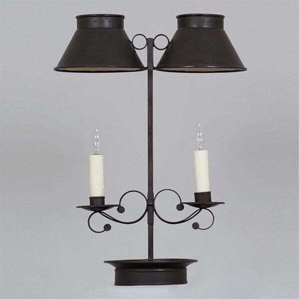 Student Lamp