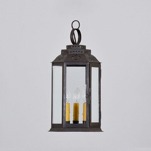 European Hanging Lantern