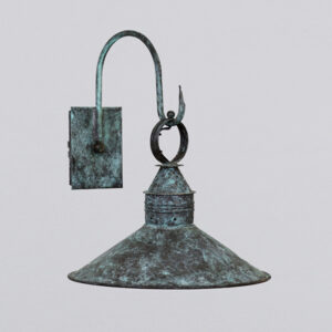"""<skid>A837</skid> Edison Style Wall Pendant"""" /></a></div><h3 id="""